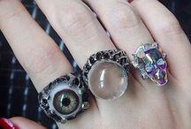 accessori mon amour