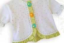 Cute cloths for girls