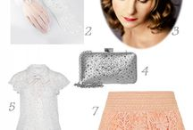 E.so.za style / styling ideas to make you feel gorgeous