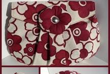 Hungarian crafts / E mappában magyar kézműves termékeket találsz.                         Jó mazsolázgatást :o)