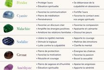 Pierres signification