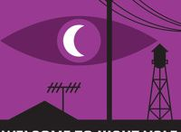 Night Vale Radio