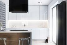 canteen / pantry / design of canteen / pantry