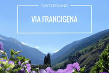 Via Francigena l Walking Mentorship / Stop + Reconnect + Take Action ! Walking Mentorship willhelp you identify your goals and craft an action plan to achieve them.