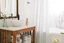 interiors bath