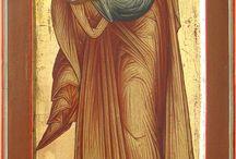 św. Jakub Apostoł