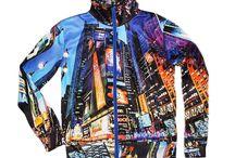 GAGABOO women's streetwear / Streetwear, active wear, urban fashion