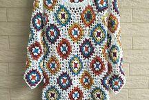 maglia & uncinetto