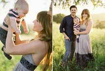 | Family shoot outfits | / Family and newborn outfit ideas
