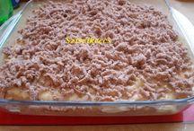 receptek/sütés nélküli sütik