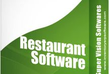 Crm Software | Inventory Management Software | Real Estate Erp Software