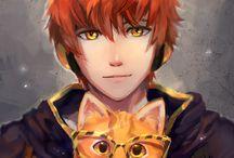 meow:3