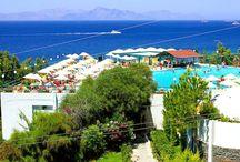 Woxxie Hotel / Woxxie Hotel Bodrum ile adalar manzarasına karşı herşey dahil tatiller 59.90 TL'den başlayan fiyatlarla.   #mngturizm #tatiliste #bodrum #woxxiehotel