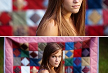 Quilts - Photograpy