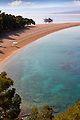 BRAC ISLAND / About Island Brac