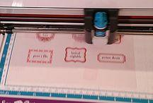 découper (scan'cut) / découpages, scan'cut,modeles, fichiers