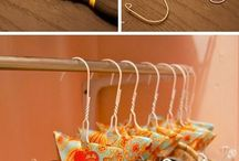 Creative | DIY Craft