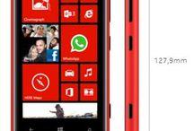 HP Nokia / Dapatkan informasi tentang smartphone nokia terbaru dan dengan harga yang terjangkau