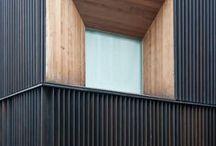 facades_ / facades