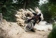 CX Mountain Biking