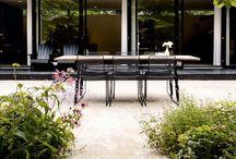 PROSJEKT NYTT HUS / Her er bilder av vårt prosjekt - Nytt hus fra danske ONV
