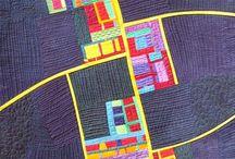 Mapas de ciudades