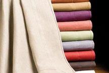 Foulard et écharpe en lin / Toute la collection de foulards en lin nature et pur lin pour homme et femme. Des écharpes et foulards en lin ultra doux et naturel pour le printemps été et l'automne hiver. A découvrir chez Princesse foulard.