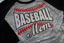 Bb mom