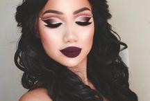 make up wow