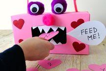 .Valentine Speech TX.