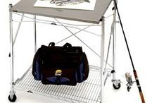 Consumer / Garment Storage     Wine Racks     Basket Carts     Shelving     Prep Tables