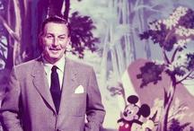 Disney / For all things Disney!