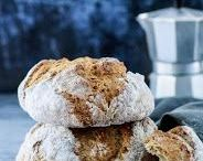 Aktuális kenyér