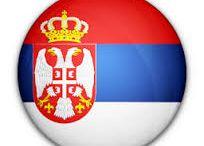 serbia vs republik ceko