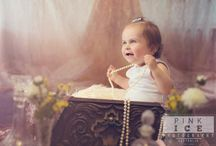 Bubs/Toddlers 2014 | Pink Ice Photography