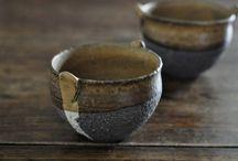 D: Ceramics