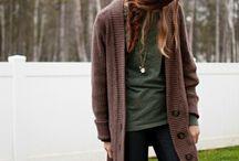 fashion/trend