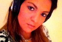 Music Remixes / My SoundCloud and Mixcloud  mixes