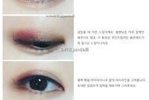 ~makeups~