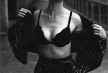 Isabelle Rosselini