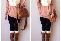 My Style :)  / womens_fashion