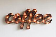 Coffee ☕
