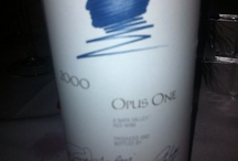 Wines That Pleasure The Pallet / Some great wines that I really enjoy / by Justin Cofield