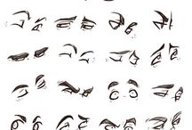 how draw disney