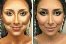 Coafură și cosmetică