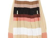 Textiles / by Lucinda Newton-Dunn