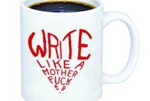 Get mugged / Mug love