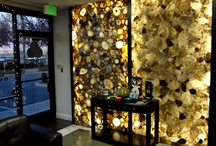 Doumus Surfaces Showroom And Warehouse  / Our showroom and warehouse is located in Sacramento, California! Please stop by to see our wide selection of natural stone and other products for yourself, or feel free to inquire by phone (916.387.8300) with any questions and speak to our friendly and our staff are eager to help you.