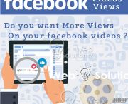Can you buy facebook views