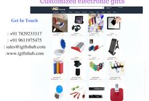 corporate gifts / corporate gifts attire, We are highly praised in the industry for complete range including All corporate Gifting Solution. These are available in different colors, designs and prints in compliance with latest market trends using superior quality